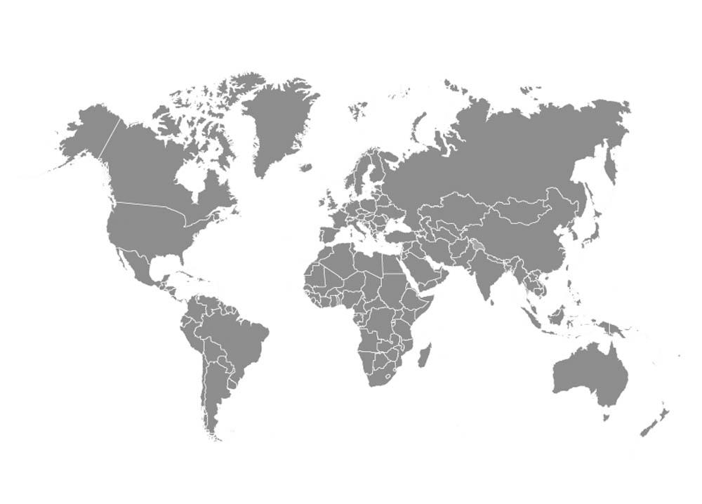 Креативная карта