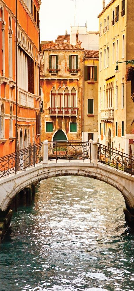 Мост Венеции
