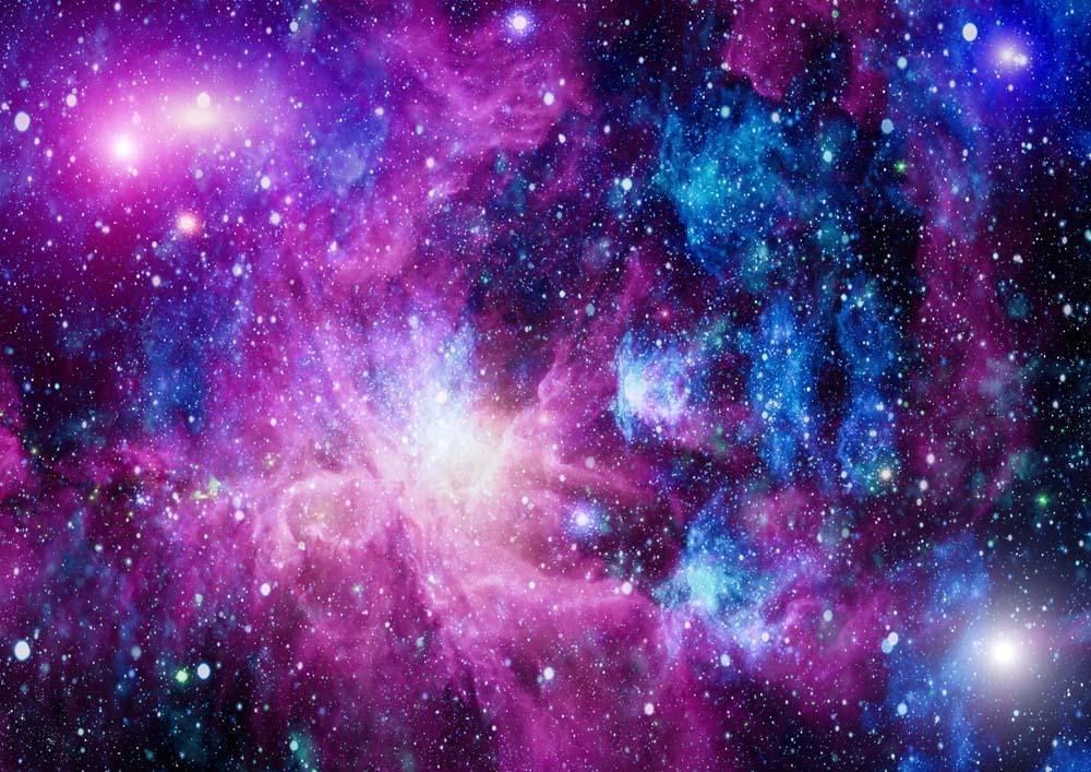 Созвездие