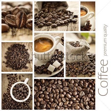 Чашка Espresso