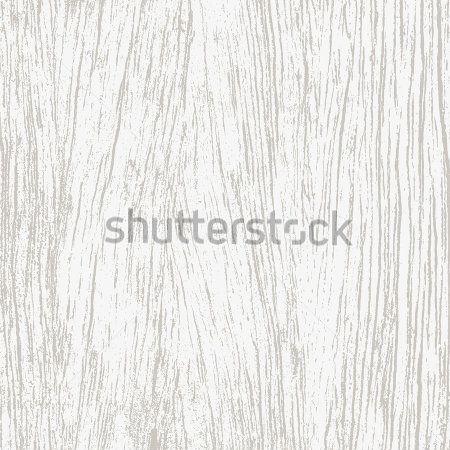 Белое дерево