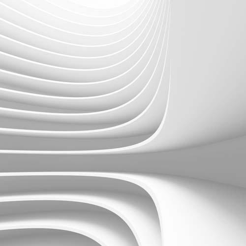 3D линии