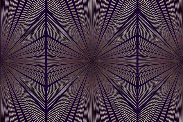 Геометрическая бесконечность