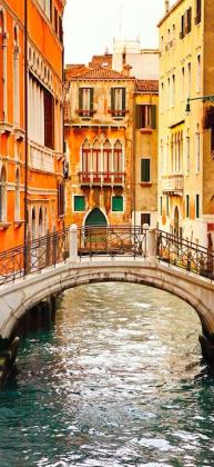 Мосты Венеции 120х260 Глянец