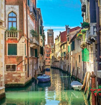 Венеция 240x260 Сатин