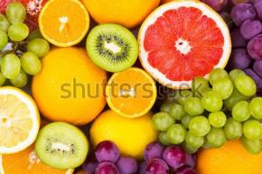 Картины Экзотические фрукты