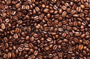 Картины Кофе